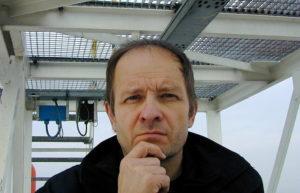 Батарея Ниссан Лиф: характеристики, ресурс